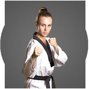 Martial Arts American Martial Arts Adult Programs