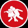 American Martial Arts - self-defense