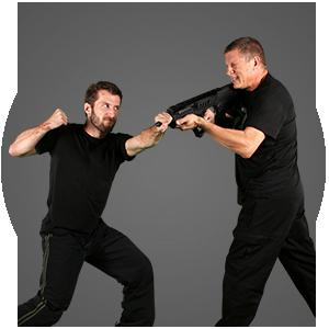 Martial Arts American Martial Arts Adult Programs krav maga