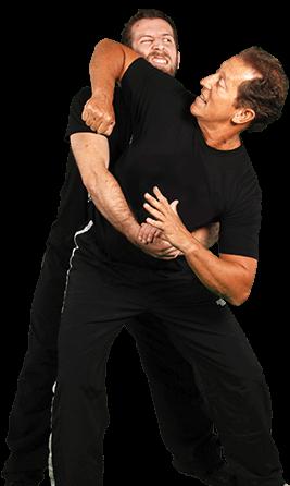 Martial Arts American Martial Arts krav maga